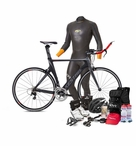 Sprint Triathlon Package | Tri Bike