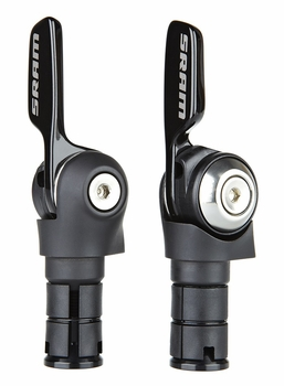SRAM Aero SL-500 Alloy Shifters | YAW 11-Speed
