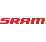 SRAM Cranks, Chainrings, & Botttom Brackets