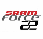 SRAM Force 22 | 11-Speed