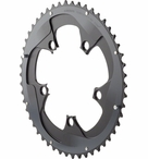 SRAM Force 22 50T Outer Chainring for 34T | 11-Speed