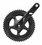 SRAM Force 22 Crankset | BB30