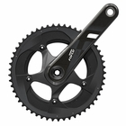 SRAM Force 22 Crankset | GXP