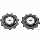 SRAM Force/Rival/Apex Rear Derailleur Pulley Set | 10 speed