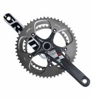 SRAM/Quarq Cranks and Accessories