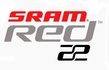 SRAM Red 22 | 11-Speed