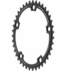SRAM Red 10-Speed Inner Chainring | 39T