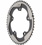 SRAM Red Yaw 53T Outer Chainring for 39T | 10-Speed