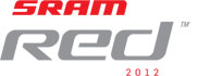 SRAM Red | 10-Speed