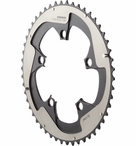 SRAM Red 22 50T Outer Chainring for 34T | 11-Speed