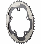 SRAM Red 22 53T Outer Chainring for 39T | 11-Speed