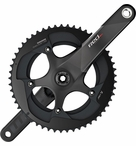 SRAM Red 22 Crankset | BB30