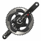 SRAM Red 22 Quarq Power Meter | BB30