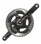 SRAM Red 22 Quarq Power Meter | GXP