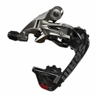 SRAM Red 22 Rear Derailleur | Medium Cage