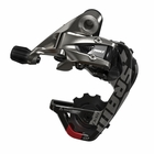 SRAM Red 22 Rear Derailleur | Short Cage