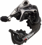 SRAM Red Rear Derailleur | Short Cage