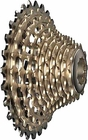 SRAM Red 22 X-Dome 11-Speed Cassette