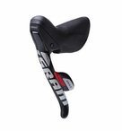 SRAM RED ErgoDynamic Shift/Brake Lever Set - 2012