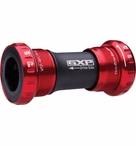 SRAM Red GXP BlackBox Ceramic Bottom Bracket