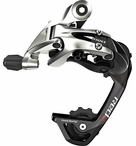 SRAM Red Rear Derailleur | Medium Cage