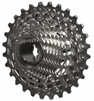 SRAM RED XG-1190 | 11-Speed Cassette