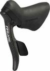 SRAM Rival Doubletap Shift/Brake Lever Set