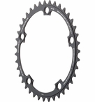 SRAM Road 22 39T Inner Chainring for 53T | 11-Speed