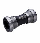 SRAM Team GXP Bottom Bracket