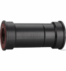 SRAM-Truvativ GXP PressFit Road Bottom Bracket - Ceramic