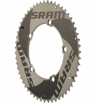 SRAM TT Road 22 55T Outer Chainring for 42T | 11-Speed