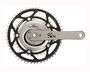 SRM Professional Crankset - Wireless