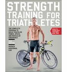 Strength Training for Triathletes, 2nd Edition