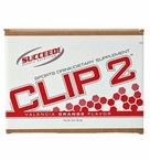 SUCCEED! CLIP2 Energy Drink | Single Serving