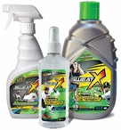 SweatX Sport Extreme Cleaning Kit