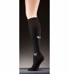 Swiftwick Aspire Twelve Compression Socks