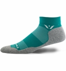 Swiftwick Maxus One Run Socks