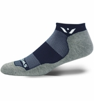 Swiftwick Maxus Zero Run Socks