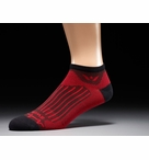 swiftwick Pulse Zero Socks