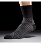 Swiftwick Pulse Four Socks