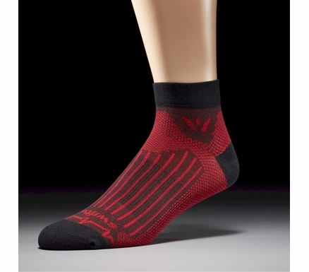 Swiftwick Unisex Pulse One Sock