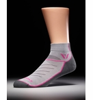 Swiftwick Vibe One Socks