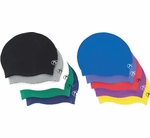 Swim Caps & Accessories