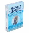 Swim Speed Workouts