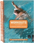 Swim Workouts In A Binder - Vol 2