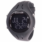 Swimovate PoolMate 2 Swim Watch