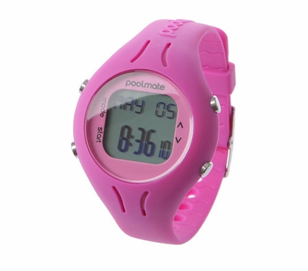 Swimovate Poolmate Swim Watch