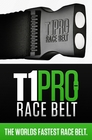 T1 Pro Magnetic Race Belt