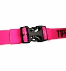 T1 Pro Light Running Race Belt