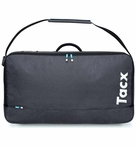 Tacx Antares and Galaxia Trainer Bag